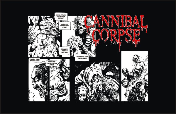 cannibal_corpse-cannibal_corpse_front_vector