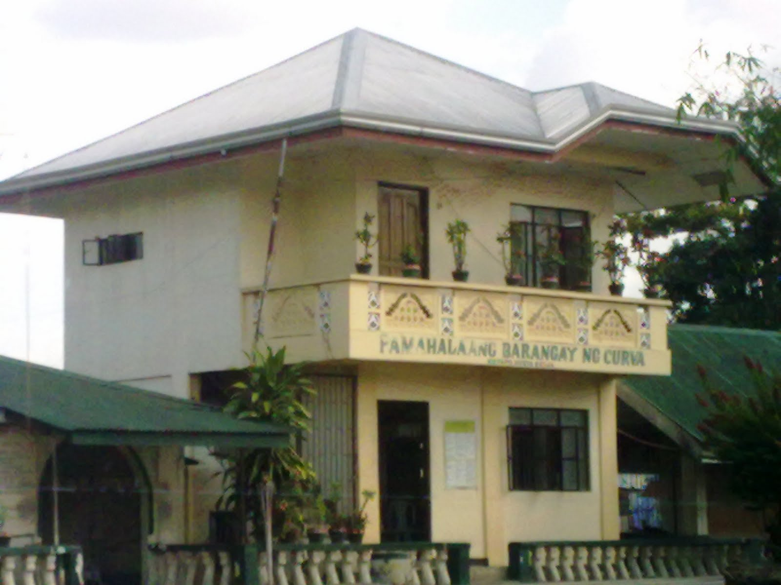 barangay profile 1 malapok Municipality of binangonan has a total of 40 barangays, 23 mainland and 17 island barangays.