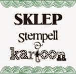 Stempell&Kartoon