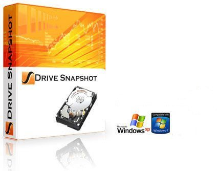 Drive Snapshot 1.4 Crack Serial Download.