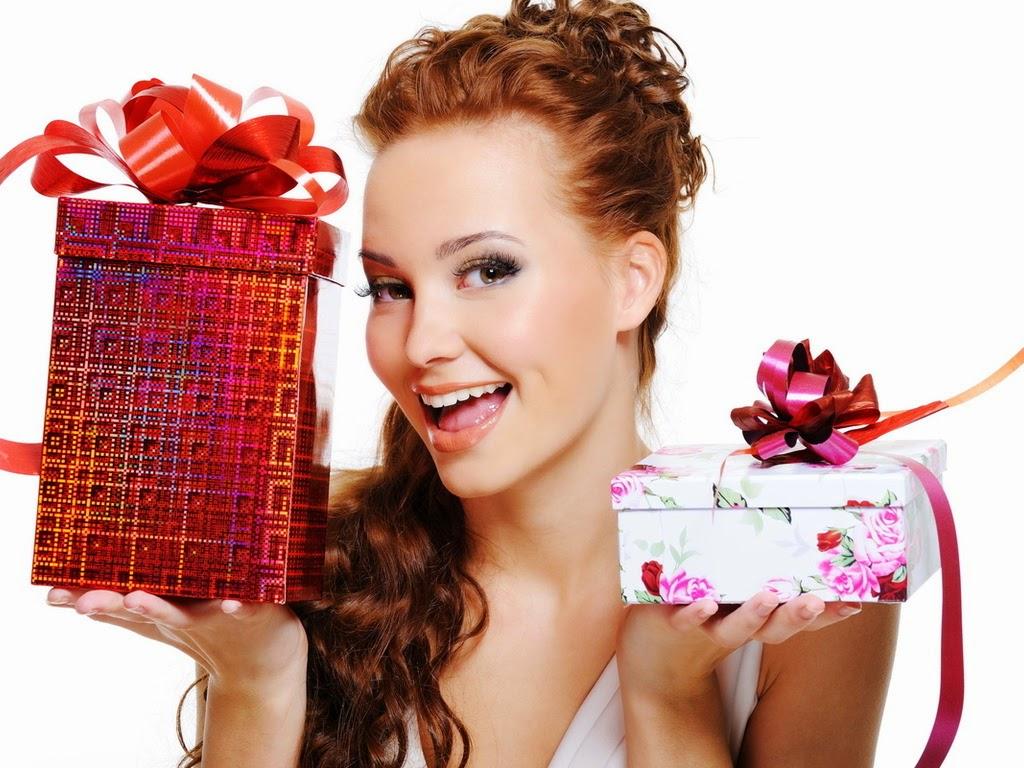 Новогодние скидки: не дадим себя обмануть - как правильно покупать в преддверии новогодних праздников и как не попасться на некачественный товар