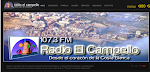 Radio El Campello