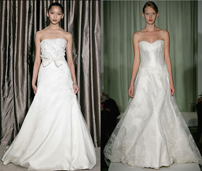 celebrity-designer-wedding-dresses