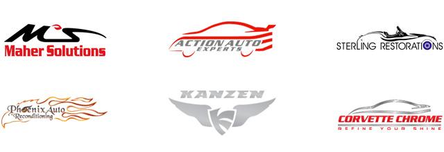 ... Logos further Car Logo Design Ideas additionally Car Logo Design Ideas