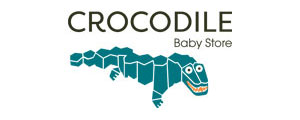 Crocodile Baby