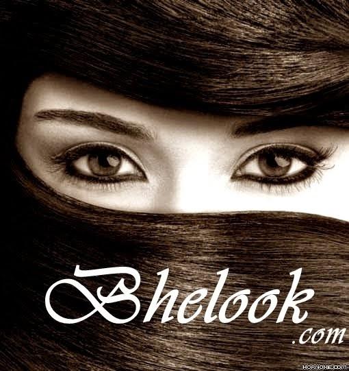 Bhelook'.com