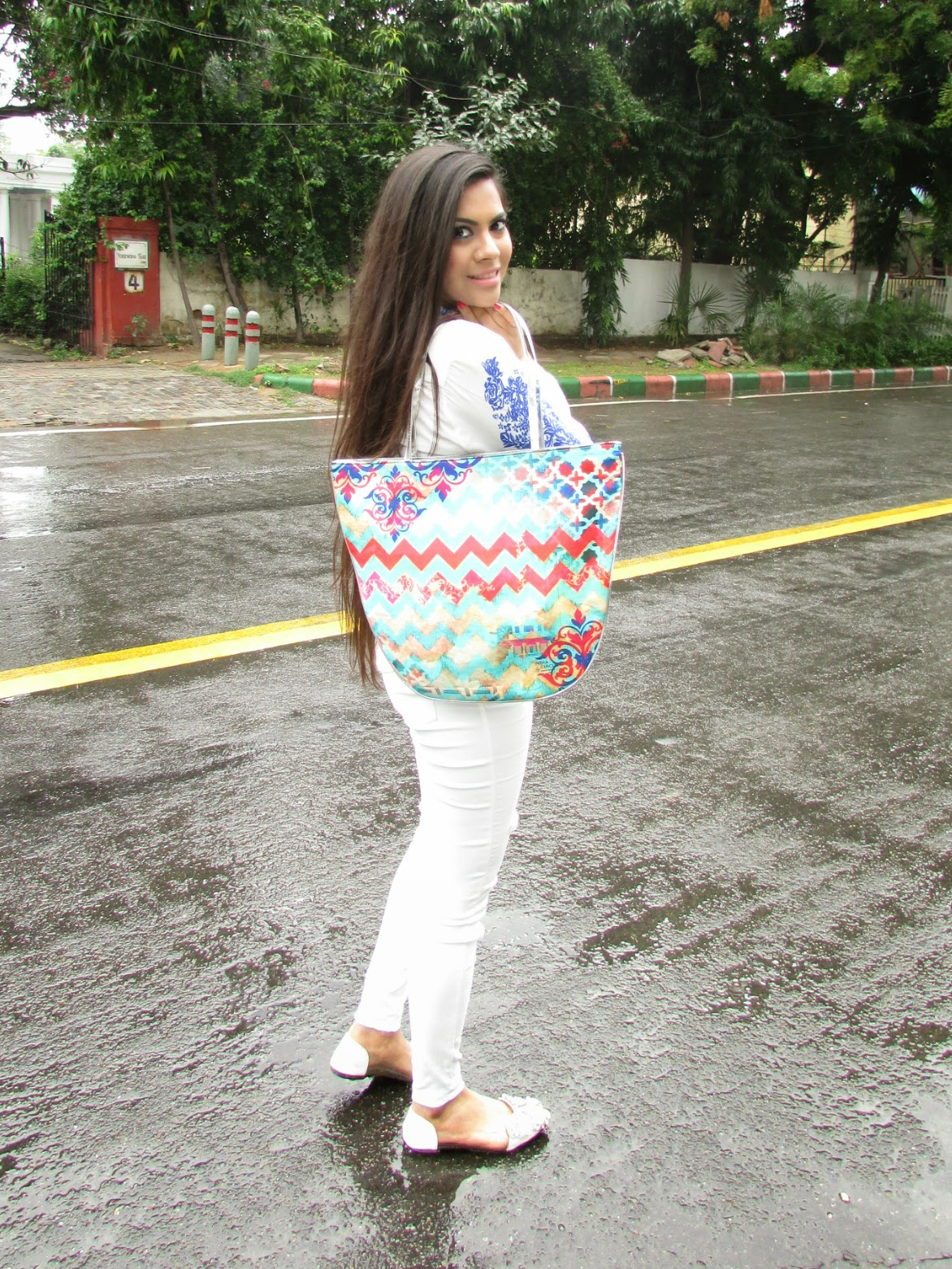 Jhola, spring bag, how to style jhola, colorful jhola bag, indiacircus, indiacircus bag, cheap designer bag,fashion, spring must haves, modern art bag,  cheap designer bags online, indian fashion blog,how to style shorts for winter, indiacircus, shorts, lotus shorts, cotton printed shorts, cheap shorts india online, lilac makeup, indiacircus review, ankle boots, colorful shorts, comfortable shorts, modern indian print, fusion shorts, indian fashion blog, Statement necklace, necklace, statement necklaces, big necklace, heavy necklaces , gold necklace, silver necklace, silver statement necklace, gold statement necklace, studded statement necklace , studded necklace, stone studded necklace, stone necklace, stove studded statement necklace, stone statement necklace, stone studded gold statement necklace, stone studded silver statement necklace, black stone necklace, black stone studded statement necklace, black stone necklace, black stone statement necklace, neon statement necklace, neon stone statement necklace, black and silver necklace, black and gold necklace, blank and silver statement necklace, black and gold statement necklace, silver jewellery, gold jewellery, stove jewellery, stone studded jewellery, imitation jewellery, artificial jewellery, junk jewellery, cheap jewellery ,indiacircus Statement necklace, indiacircus necklace, indiacircus statement necklaces,indiacircus big necklace, indiacircus heavy necklaces , indiacircus gold necklace, indiacircus silver necklace, indiacircus silver statement necklace,indiacircus gold statement necklace, indiacircus studded statement necklace , indiacircus studded necklace, indiacircus stone studded necklace, indiacircus stone necklace, indiacircus stove studded statement necklace, indiacircus stone statement necklace, indiacircus stone studded gold statement necklace, indiacircus stone studded silver statement necklace, indiacircus black stone necklace, indiacircus black stone studded statement necklace, indiacircus black stone necklace, indiacircus black stone statement necklace, indiacircus neon statement necklace, indiacircus neon stone statement necklace, indiacircus black and silver necklace, indiacircus black and gold necklace, indiacircus black  and silver statement necklace, indiacircus black and gold statement necklace, silver jewellery, indiacircus gold jewellery, eyeboxs stove jewellery, indiacircus stone studded jewellery, indiacircus imitation jewellery, indiacircus artificial jewellery, indiacircus junk jewellery, indiacircus cheap jewellery ,Cheap Statement necklace, Cheap necklace, Cheap statement necklaces,Cheap big necklace, Cheap heavy necklaces , Cheap gold necklace, Cheap silver necklace, Cheap silver statement necklace,Cheap gold statement necklace, Cheap studded statement necklace , Cheap studded necklace, Cheap stone studded necklace, Cheap stone necklace, Cheap stove studded statement necklace, Cheap stone statement necklace, Cheap stone studded gold statement necklace, Cheap stone studded silver statement necklace, Cheap black stone necklace, Cheap black stone studded statement necklace, Cheap black stone necklace, Cheap black stone statement necklace, Cheap neon statement necklace, Cheap neon stone statement necklace, Cheap black and silver necklace, Cheap black and gold necklace, Cheap black  and silver statement necklace, Cheap black and gold statement necklace, silver jewellery, Cheap gold jewellery, Cheap stove jewellery, Cheap stone studded jewellery, Cheap imitation jewellery, Cheap artificial jewellery, Cheap junk jewellery, Cheap cheap jewellery , Black pullover, black and grey pullover, black and white pullover, back cutout, back cutout pullover, back cutout sweater, back cutout jacket, back cutout top, back cutout tee, back cutout tee shirt, back cutout shirt, back cutout dress, back cutout trend, back cutout summer dress, back cutout spring dress, back cutout winter dress, High low pullover, High low sweater, High low jacket, High low top, High low tee, High low tee shirt, High low shirt, High low dress, High low trend, High low summer dress, High low spring dress, High low winter dress,indiacircus Black pullover, indiacircus black and grey pullover, indiacircus black and white pullover, indiacircus back cutout, indiacircus back cutout pullover, indiacircus back cutout sweater, indiacircus back cutout jacket, indiacircus back cutout top, indiacircus back cutout tee, indiacircus back cutout tee shirt, indiacircus back cutout shirt, indiacircus back cutout dress, I indiacircus back cutout trend, indiacircus back cutout summer dress, indiacircus back cutout spring dress, indiacircus back cutout winter dress, indiacircus High low pullover, indiacircus High low sweater, indiacircus High low jacket, indiacircus High low top, indiacircus High low tee, indiacircus High low tee shirt, indiacircus High low shirt, indiacircus High low dress, indiacircus High low trend, indiacircus High low summer dress, indiacircus High low spring dress, indiacircus High low winter dress, Cropped, cropped tee,cropped tee shirt , cropped shirt, cropped sweater, cropped pullover, cropped cardigan, cropped top, cropped tank top, Cheap Cropped, cheap cropped tee,cheap cropped tee shirt ,cheap  cropped shirt, cheap cropped sweater, cheap cropped pullover, cheap cropped cardigan,cheap  cropped top, cheap cropped tank top,eyeboxs Cropped, indiacircus cropped tee, indiacircus cropped tee shirt , indiacircus cropped shirt, indiacircus cropped sweater, indiacircus cropped pullover, indiacircus cropped cardigan, indiacircus cropped top, indiacircus cropped  top, winter Cropped, winter cropped tee, winter cropped tee shirt , winter cropped shirt, winter cropped sweater, winter cropped pullover, winter cropped cardigan, winter cropped top, winter cropped tank top,Leggings, winter leggings, warm leggings, winter warm leggings, fall leggings, fall warm leggings, tights, warm tights, winter tights, winter warm tights, fall tights, fall warm tights,indiacircus leggings, indiacircus tights, warm warm leggings, indiacircus warm tights, indiacircus winter warm tights, indiacircus fall warm tights, woollen tights , woollen leggings, eyeboxs woollen tights, indiacircus woollen leggings, woollen bottoms, indiacircus woollen bottoms, indiacircus woollen pants, woollen pants,Christmas , Christmas leggings, Christmas tights, lovelyshoes Christmas, lovelyshoes Christmas clothes, clothes for Christmas , eyeboxs Christmas leggings, eyeboxs Christmas tights, eyeboxs warm Christmas leggings, eyeboxs warm Christmas  tights, eyeboxs snowflake leggings, snowflake leggings, snowflake tights, eyeboxs rain deer tights, eyeboxs rain deer leggings, ugly Christmas sweater, Christmas tree, Christmas clothes, Santa clause,Wishlist, clothes wishlist, indiacircus wishlist, indiacircus, indiacircus.net , indiacircus wishlist, autumn wishlist,autumn indiacircus wishlist, indiacircus.com,autumn clothes wishlist, autumn shoes wishlist, autumn bags wishlist, autumn boots wishlist, autumn pullovers wishlist, autumn cardigans wishlist, autymn coats wishlist, indiacircus clothes wishlist, indiacircus bags wishlist, indiacircus bags wishlist, indiacircus boots wishlist, indiacircus pullover wishlist, indiacircus cardigans wishlist, indiacircus autum clothes wishlist, winter clothes, wibter clothes wishlist, winter wishlist, wibter pullover wishlist, winter bags wishlist, winter boots wishlist, winter cardigans wishlist, winter leggings wishlist, indiacircus winter clothes, indiacircus autumn clothes, indiacircus winter collection,indiacircus autumn collection,Cheap clothes online,cheap dresses online, cheap jumpsuites online, cheap leggings online, cheap shoes online, cheap wedges online , cheap skirts online, cheap jewellery online, cheap jackets online, cheap jeans online, cheap maxi online, cheap makeup online, cheap cardigans online, cheap accessories online, cheap coats online,cheap brushes online,cheap tops online, chines clothes online, Chinese clothes,Chinese jewellery ,Chinese jewellery online,Chinese heels online,Chinese electronics online,Chinese garments,Chinese garments online,Chinese products,Chinese products online,Chinese accessories online,Chinese inline clothing shop,Chinese online shop,Chinese online shoes shop,Chinese online jewellery shop,Chinese cheap clothes online,Chinese  clothes shop online, korean online shop,korean garments,korean makeup,korean makeup shop,korean makeup online,korean online clothes,korean online shop,korean clothes shop online,korean dresses online,korean dresses online,cheap Chinese clothes,cheap korean clothes,cheap Chinese makeup,cheap korean makeup,cheap korean shopping ,cheap Chinese shopping,cheap Chinese online shopping,cheap korean online shopping,cheap Chinese shopping website,cheap korean shopping website, cheap online shopping,online shopping,how to shop online ,how to shop clothes online,how to shop shoes online,how to shop jewellery online,how to shop mens clothes online, mens shopping online,boys shopping online,boys jewellery online,mens online shopping,mens online shopping website,best Chinese shopping website, Chinese online shopping website for men,best online shopping website for women,best korean online shopping,best korean online shopping website,korean fashion,korean fashion for women,korean fashion for men,korean fashion for girls,korean fashion for boys,best chinese online shopping,best chinese shopping website,best chinese online shopping website,wholesale chinese shopping website,wholesale shopping website,chinese wholesale shopping online,chinese wholesale shopping, chinese online shopping on wholesale prices, clothes on wholesale prices,cholthes on wholesake prices,clothes online on wholesales prices,online shopping, online clothes shopping, online jewelry shopping,how to shop online, how to shop clothes online, how to shop earrings online, how to shop,skirts online, dresses online,jeans online, shorts online, tops online, blouses online,shop tops online, shop blouses online, shop skirts online, shop dresses online, shop botoms online, shop summer dresses online, shop bracelets online, shop earrings online, shop necklace online, shop rings online, shop highy low skirts online, shop sexy dresses onle, men's clothes online, men's shirts online,men's jeans online, mens.s jackets online, mens sweaters online, mens clothes, winter coats online, sweaters online, cardigens online,beauty , fashion,beauty and fashion,beauty blog, fashion blog , indian beauty blog,indian fashion blog, beauty and fashion blog, indian beauty and fashion blog, indian bloggers, indian beauty bloggers, indian fashion bloggers,indian bloggers online, top 10 indian bloggers, top indian bloggers,top 10 fashion bloggers, indian bloggers on blogspot,home remedies, how to,indiacircus online shopping,indiacircus online shopping review,indiacircus.com review,indiacircus online clothing store,indiacircus online chinese store,indiacircus online shopping,indiacircus site review,indiacircus.com site review, indiacircus Chines fashion, indiacircus , indiacircus.com, indiacircus clothing, indiacircus dresses, indiacircus shoes, indiacircus accessories,indiacircus men cloths ,indiacircus makeup, indiacircus helth products,indiacircus Chinese online shopping, indiacircus Chinese store, indiacircus online chinese shopping, indiacircus lchinese shopping online,indiacircus, indiacircus dresses, indiacircus clothes, indiacircus garments, indiacircus clothes, indiacircus skirts, indiacircus pants, indiacircus tops, indiacircus cardigans, indiacircus leggings, indiacircus fashion , indiacircus clothes fashion, indiacircus footwear, indiacircus fashion footwear, indiacircus jewellery, indiacircus fashion jewellery, indiacircus rings, indiacircus necklace, indiacircus bracelets, indiacircus earings,Autumn, fashion, indiacircus, wishlist,Winter,fall, fall abd winter, winter clothes , fall clothes, fall and winter clothes, fall jacket, winter jacket, fall and winter jacket, fall blazer, winter blazer, fall and winter blazer, fall coat , winter coat, falland winter coat, fall coverup, winter coverup, fall and winter coverup, outerwear, coat , jacket, blazer, fall outerwear, winter outerwear, fall and winter outerwear, woolen clothes, wollen coat, woolen blazer, woolen jacket, woolen outerwear, warm outerwear, warm jacket, warm coat, warm blazer, warm sweater, coat , white coat, white blazer, white coat, white woolen blazer, white coverup, white woolens, indiacircus online shopping review,indiacircus.com review,indiacircus online clothing store,indiacircus online chinese store,indiacircus online shopping,indiacircus site review, indiacircus.com site review, indiacircus Chines fashion, indiacircus, indiacircus.com, indiacircus clothing, indiacircus dresses, indiacircus shoes, indiacircus accessories,indiacircus men cloths ,indiacircus makeup, indiacircus helth products,indiacircus Chinese online shopping, indiacircus Chinese store, indiacircus online chinese shopping, indiacircus chinese shopping online,indiacircus, indiacircus dresses, indiacircus clothes, indiacircus garments, indiacircus clothes, indiacircus skirts, indiacircus pants, indiacircus tops, indiacircus cardigans, indiacircus leggings, indiacircus fashion , indiacircus clothes fashion, indiacircus footwear, indiacircus fashion footwear, indiacircus jewellery, indiacircus fashion jewellery, indiacircus rings, indiacircus necklace, indiacircus bracelets, indiacircus earings,latest fashion trends online, online shopping, online shopping in india, online shopping in india from america, best online shopping store , best fashion clothing store, best online fashion clothing store, best online jewellery store, best online footwear store, best online store, beat online store for clothes, best online store for footwear, best online store for jewellery, best online store for dresses, worldwide shipping free, free shipping worldwide, online store with free shipping worldwide,best online store with worldwide shipping free,low shipping cost, low shipping cost for shipping to india, low shipping cost for shipping to asia, low shipping cost for shipping to korea,Friendship day , friendship's day, happy friendship's day, friendship day outfit, friendship's day outfit, how to wear floral shorts, floral shorts, styling floral shorts, how to style floral shorts, how to wear shorts, how to style shorts, how to style style denim shorts, how to wear denim shorts,how to wear printed shorts, how to style printed shorts, printed shorts, denim shorts, how to style black shorts, how to wear black shorts, how to wear black shorts with black T-shirts, how to wear black T-shirt, how to style a black T-shirt, how to wear a plain black T-shirt, how to style black T-shirt,how to wear shorts and T-shirt, what to wear with floral shorts, what to wear with black floral shorts,how to wear all black outfit, what to wear on friendship day, what to wear on a date, what to wear on a lunch date, what to wear on lunch, what to wear to a friends house, what to wear on a friends get together, what to wear on friends coffee date , what to wear for coffee,beauty,Pink, pink pullover, pink sweater, pink jumpsuit, pink sweatshirt, neon pink, neon pink sweater, neon pink pullover, neon pink jumpsuit , neon pink cardigan, cardigan , pink cardigan, sweater, jumper, jumpsuit, pink jumper, neon pink jumper, pink jacket, neon pink jacket, winter clothes, oversized coat, oversized winter clothes, oversized pink coat, oversized coat, oversized jacket, indiacircus pink, indiacircus pink sweater, indiacircus pink jacket, indiacircus pink cardigan, indiacircus pink coat, indiacircus pink jumper, indiacircus neon pink, indiacircus neon pink jacket, indiacircus neon pink coat, indiacircus neon pink sweater, indiacircus neon pink jumper, indiacircus neon pink pullover, pink pullover, neon pink pullover,fur,furcoat,furjacket,furblazer,fur pullover,fur cardigan,front open fur coat,front open fur jacket,front open fur blazer,front open fur pullover,front open fur cardigan,real fur, real fur coat,real fur jacket,real fur blazer,real fur pullover,real fur cardigan, soft fur,soft fur coat,soft fur jacket,soft furblazer,soft fur pullover,sof fur cardigan, white fur,white fur coat,white fur jacket,white fur blazer, white fur pullover, white fur cardigan,trench, trench coat, trench coat online, trench coat india, trench coat online India, trench cost price, trench coat price online, trench coat online price, cheap trench coat, cheap trench coat online, cheap trench coat india, cheap trench coat online India, cheap trench coat , Chinese trench coat, Chinese coat, cheap Chinese trench coat, Korean coat, Korean trench coat, British coat, British trench coat, British trench coat online, British trench coat online, New York trench coat, New York trench coat online, cheap new your trench coat, American trench coat, American trench coat online, cheap American trench coat, low price trench coat, low price trench coat online , low price trench coat online india, low price trench coat india, indiacircus trench, indiacircus trench coat, indiacircus trench coat online, indiacircus trench coat india, indiacircus trench coat online India, indiacircus trench cost price,indiacircus trench coat price online, indiacircus trench coat online price, indiacircus cheap trench coat, indiacircus indiacircus trench coat online, indiacircus cheap trench coat india, indiacircus cheap trench coat online India, indiacircus cheap trench coat , indiacircus Chinese trench coat, indiacircus Chinese coat, indiacircus cheap Chinese trench coat, indiacircus Korean coat, indiacircus Korean trench coat, indiacircus British coat, indiacircus British trench coat, indiacircus British trench coat online, indiacircus British trench coat online, indiacircus New York trench coat, indiacircus New York trench coat online, indiacircus cheap new your trench coat, indiacircus American trench coat, indiacircus American trench coat online, indiacircus cheap American trench coat, indiacircus low price trench coat, indiacircus low price trench coat online , indiacircus low price trench coat online india, indiacircus low price trench coat india, how to wear trench coat, how to wear trench, how to style trench coat, how to style coats, how to style long coats, how to style winter coats, how to style winter trench coats, how to style winter long coats, how to style warm coats, how to style beige coat, how to style beige long coat, how to style beige trench coat, how to style beige coat, beige coat, beige long coat, beige long coat, beige frock coat, beige double breasted coat, double breasted coat, how to style frock coat, how to style double breasted coat, how to wear beige trench coat,how to wear beige coat, how to wear beige long coat, how to wear beige frock coat, how to wear beige double button coat, how to wear beige double breat coat, double button coat, what us trench coat, uses of trench coat, what is frock coat, uses of frock coat, what is long coat, uses of long coat, what is double breat coat, uses of double breasted coat, what is bouton up coat, uses of button up coat, what is double button coat, uses of double button coat, velvet leggings, velvet tights, velvet bottoms, embroided velvet leggings, embroided velvet tights, pattern tights, velvet pattern tights, floral tights , floral velvet tights, velvet floral tights, embroided  velvet leggings, pattern leggings , velvet pattern leggings , floral leggings , floral velvet leggings, velvet floral leggings ,eyeboxs velvet leggings, indiacircus velvet tights, indiacircus velvet bottoms,indiacircus embroided velvet leggings,indiacircus embroided velvet tights, indiacircus pattern tights, indiacircus velvet pattern tights, indiacircus floral tights , indiacircus floral velvet tights, indiacircus velvet floral tights, indiacircus embroided  velvet leggings, indiacircus pattern leggings , indiacircus velvet pattern leggings , indiacircus floral leggings ,indiacircus floral velvet leggings, indiacircus velvet floral leggings ,indiacircus studded heels, studded heels , stud heels, valentinos , valentino heels, valentine shoes, valentino studded shoes, valentino studded heels, valentino studded sandels, black valentino, valentino footwear ,shoe sale , valentino look alikes,india , indian , indianculure , indian trends , indian clothes , indian embriodaty , clutch , sling bag , designer , designer clutch , designer sling bag , designer bag , indiacircus , indiacircus.com , indiacircus review , indiacircus.com review , indiacircus coupon , indiacircus discount coupon , indiacircus discount, krsna , krsna metha , krsna metha designer , krsna metha designs , krsna metha clutch ,krsna metha indiacircus , spring bag , bag for spring , spring clutch ,