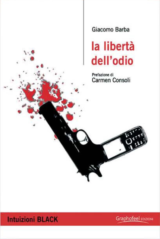 Carmen consoli news settembre 2012 - Carmen consoli diversi ...