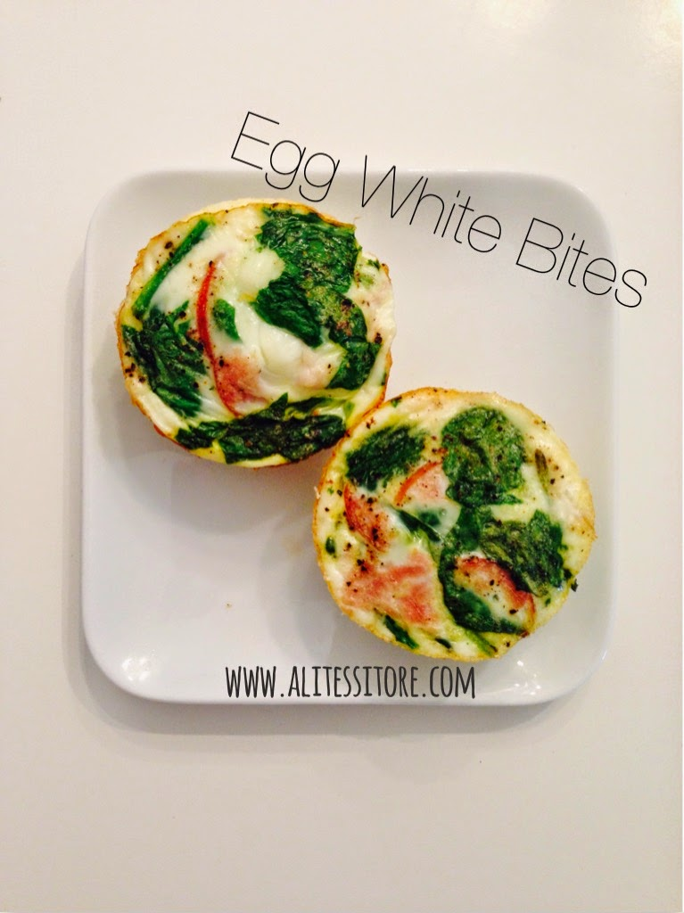 http://www.alitessitore.com/2014/11/foodie-breakfast-egg-white-bites.html