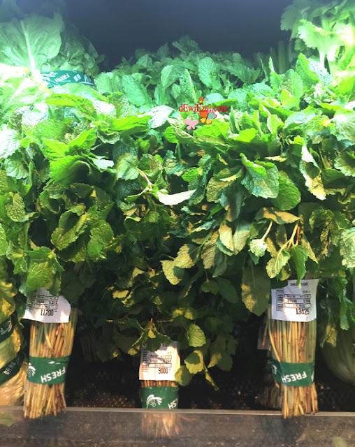 dimana membeli daunt mint?,jual daun mint,infused water, apa itu infus water,pengalaman menggunakan infus water diet