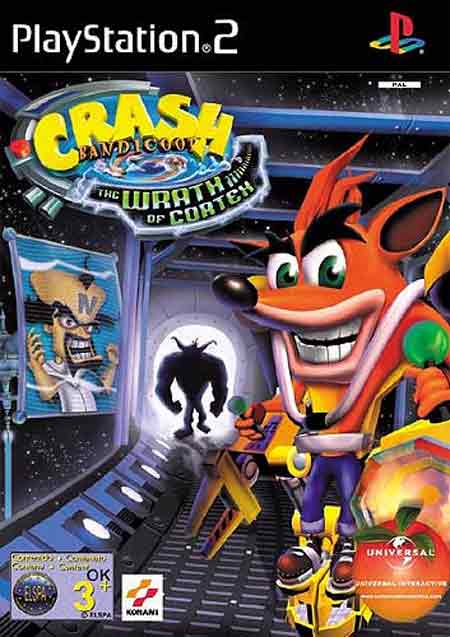 Crash-wrath-cortex-ps2.jpg