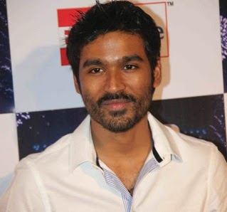 Dhanush's VIP Interesting Updates