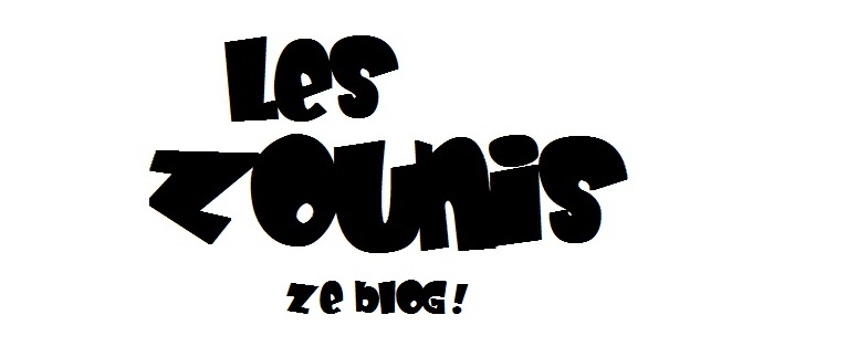 Les Zounis