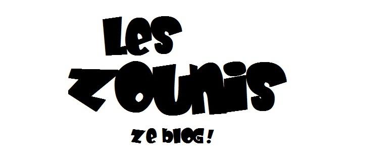 Les Zounis