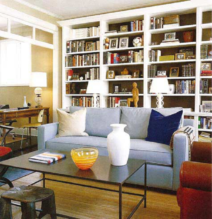 Home Decorating Budget Home Design Image Ideas Home