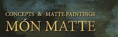 Món Matte