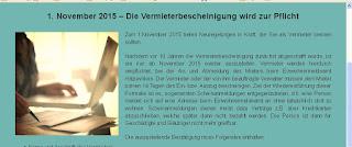 http://www.schmidt-recht.de/aktuelles/aktuelle-entwicklungen/vermieterbescheinigung/