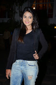 Neha deshpande new photos-thumbnail-12
