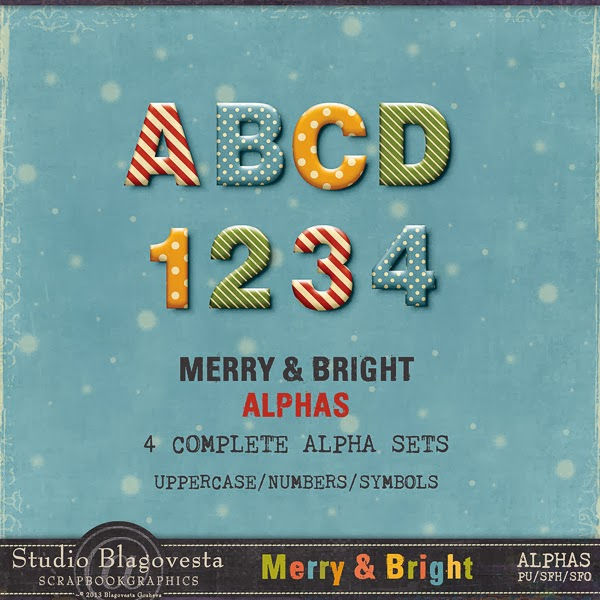 http://shop.scrapbookgraphics.com/Merry-and-Bright-Alphas.html