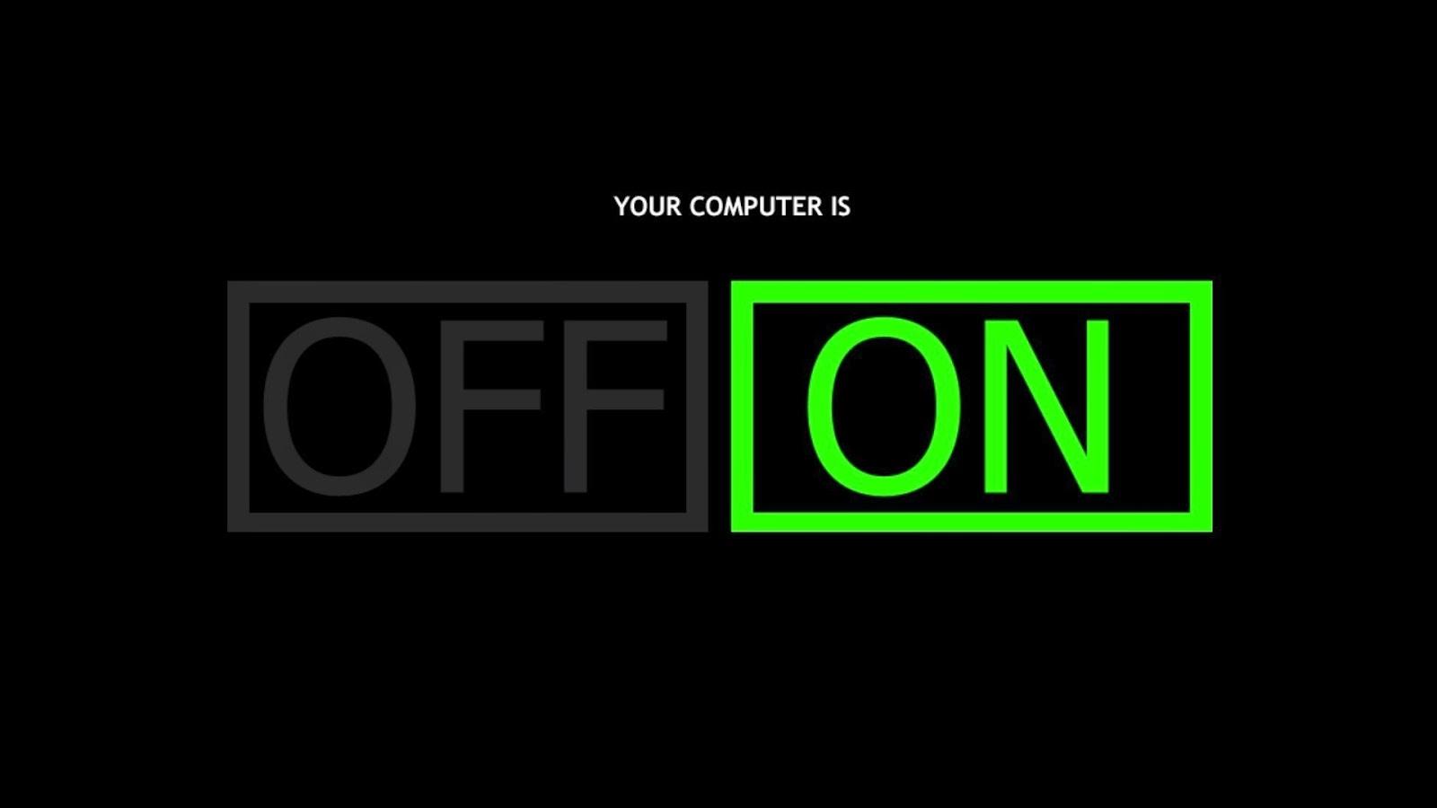 Desktop Wallpaper Free Download