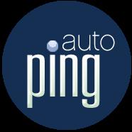 Cara Memasang Auto Ping di Blog Untuk SEO