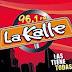 Radio la Kalle 96.1 en Vivo las 24 horas