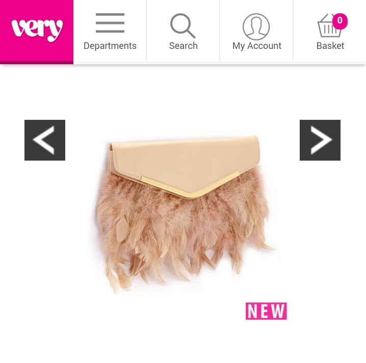 http://www.very.co.uk/feather-clutch/1458180417.prd