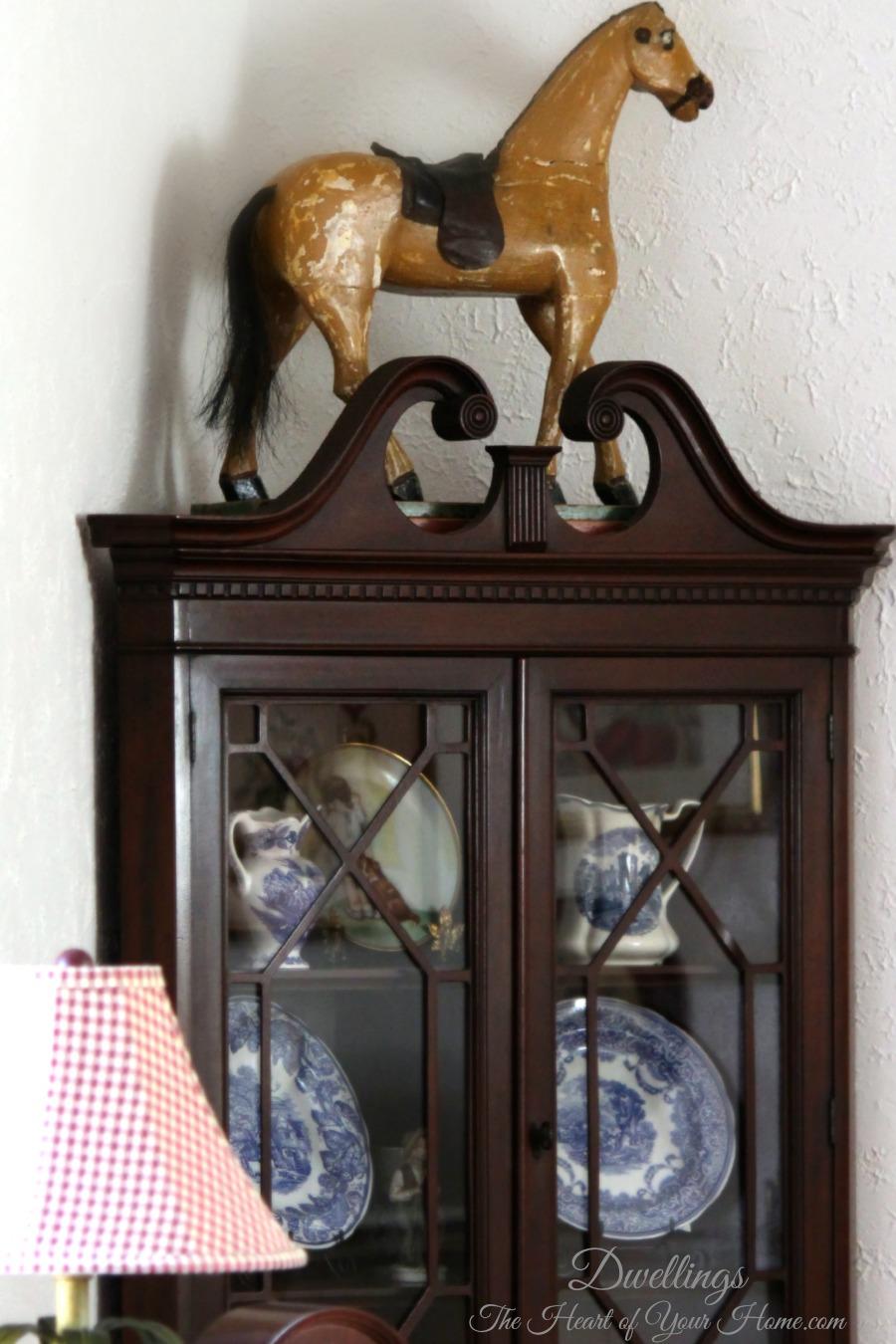 primitive-horse