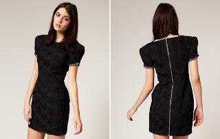 vestido_preto_05