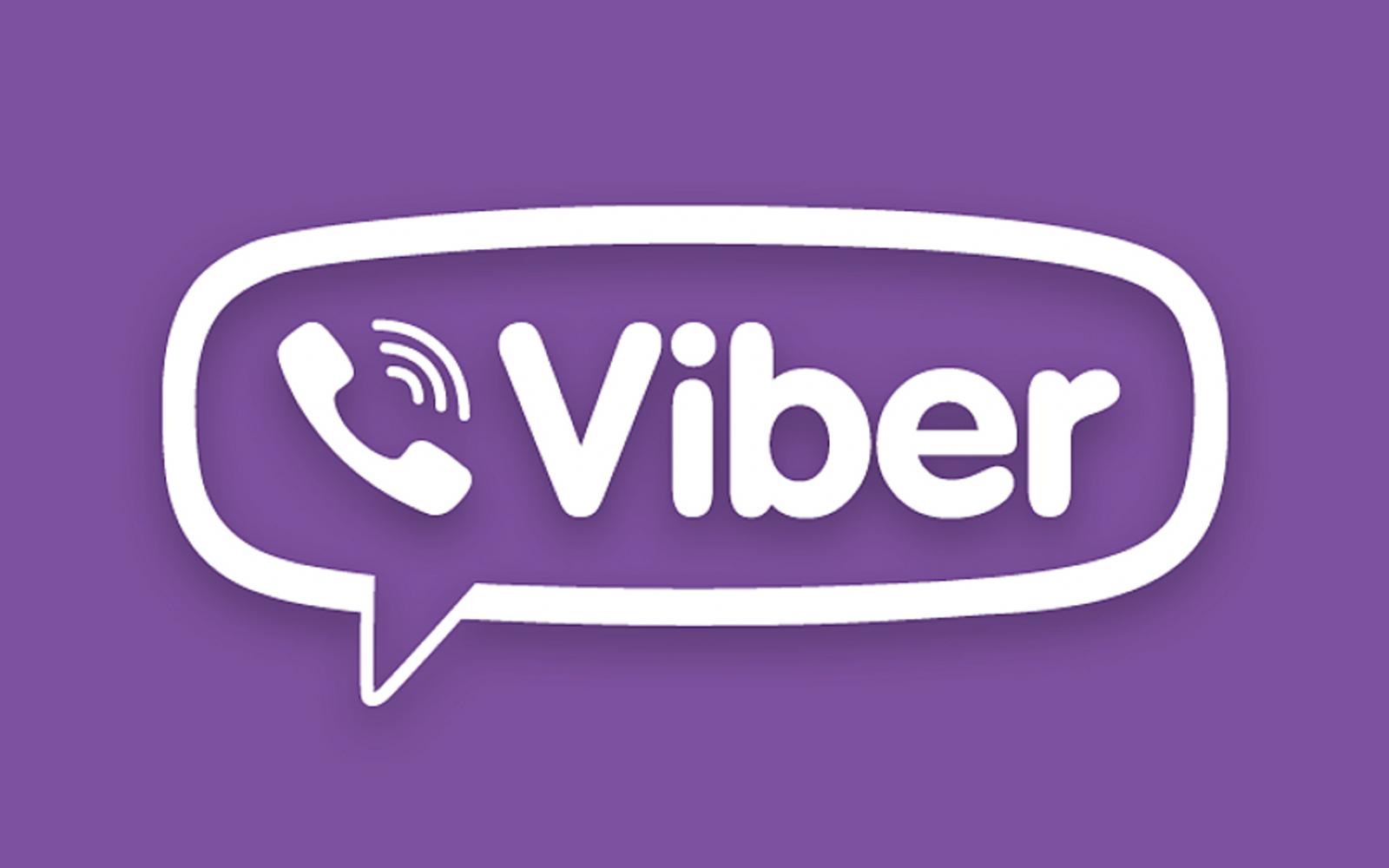 Viber Marketing Ads - 500.000đ