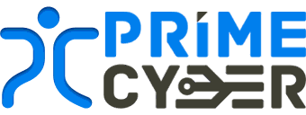 PrimeCyber