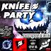 Knife Party - Discografía / Discography[2015][320Kbps][MEGA]