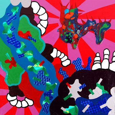 arteBA 2011 | colección giftSHOP
