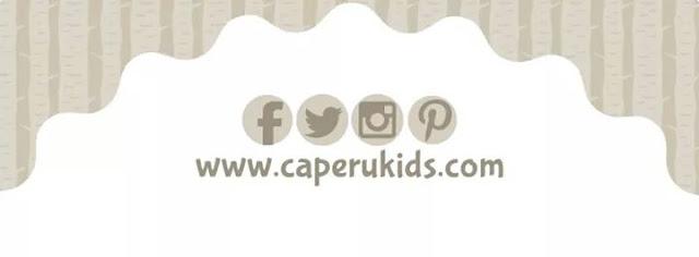 http://www.caperukids.com/
