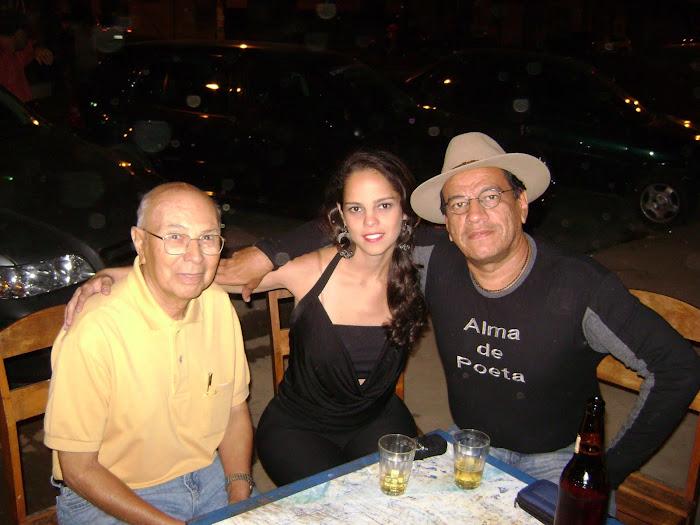 São José do Egito - 01/2007