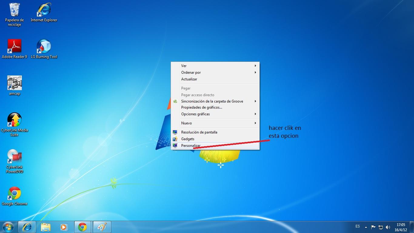 http://3.bp.blogspot.com/-Ea8-lrDJCOA/T43rKHttyPI/AAAAAAAAAIQ/JXr7HtlNfyM/s1600/primer+paso+protector+de+pantalla.jpg