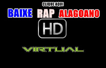 RAP ALAGOANO DOWNLOAD
