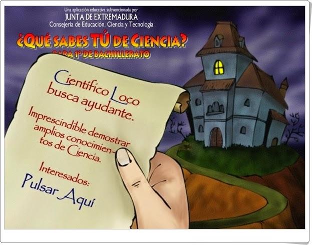 http://contenidos.educarex.es/mci/2003/03/qslin/juego.html
