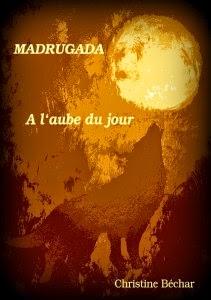 http://lesreinesdelanuit.blogspot.be/2014/05/madrugada-t1-laube-du-jour-de-christine.html