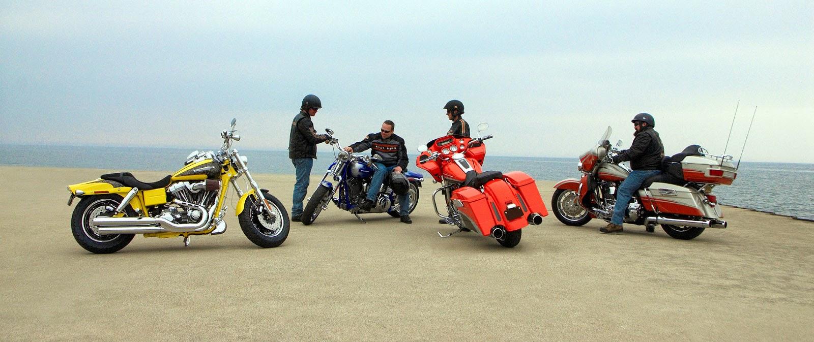 harley davidson cvo dyna fat bob fxdfse owner s manual 2009 rh harley manuals cc 2009 Ultra Classic Issues 2009 Harley CVO