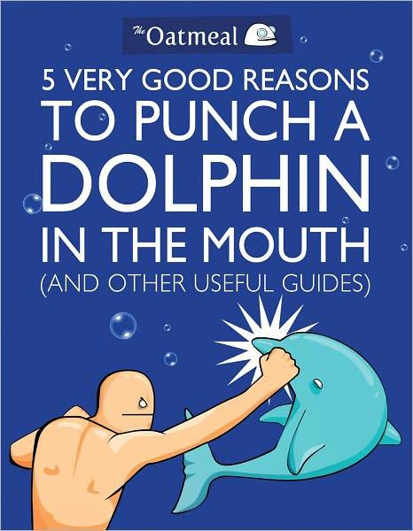Good titles for a dolphin essay