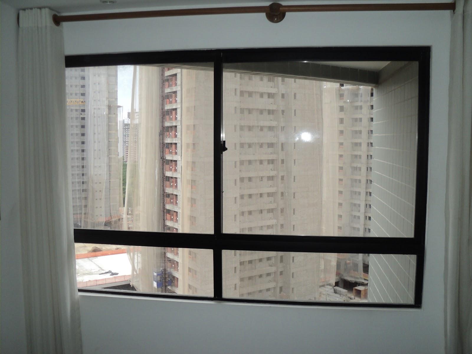 #726959  whatsapp: Películas em janelas de apartamento em Boa Viagem Recife 108 Janelas De Vidro Em Recife