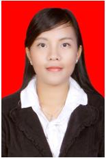 Anju Yusika Situmorang