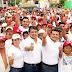 Antonio Homá llevará con firmeza al Congreso las necesidades de las madres solteras