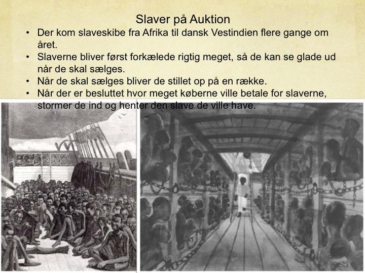 ESCORT UDEN KONDOM SM SLAVE