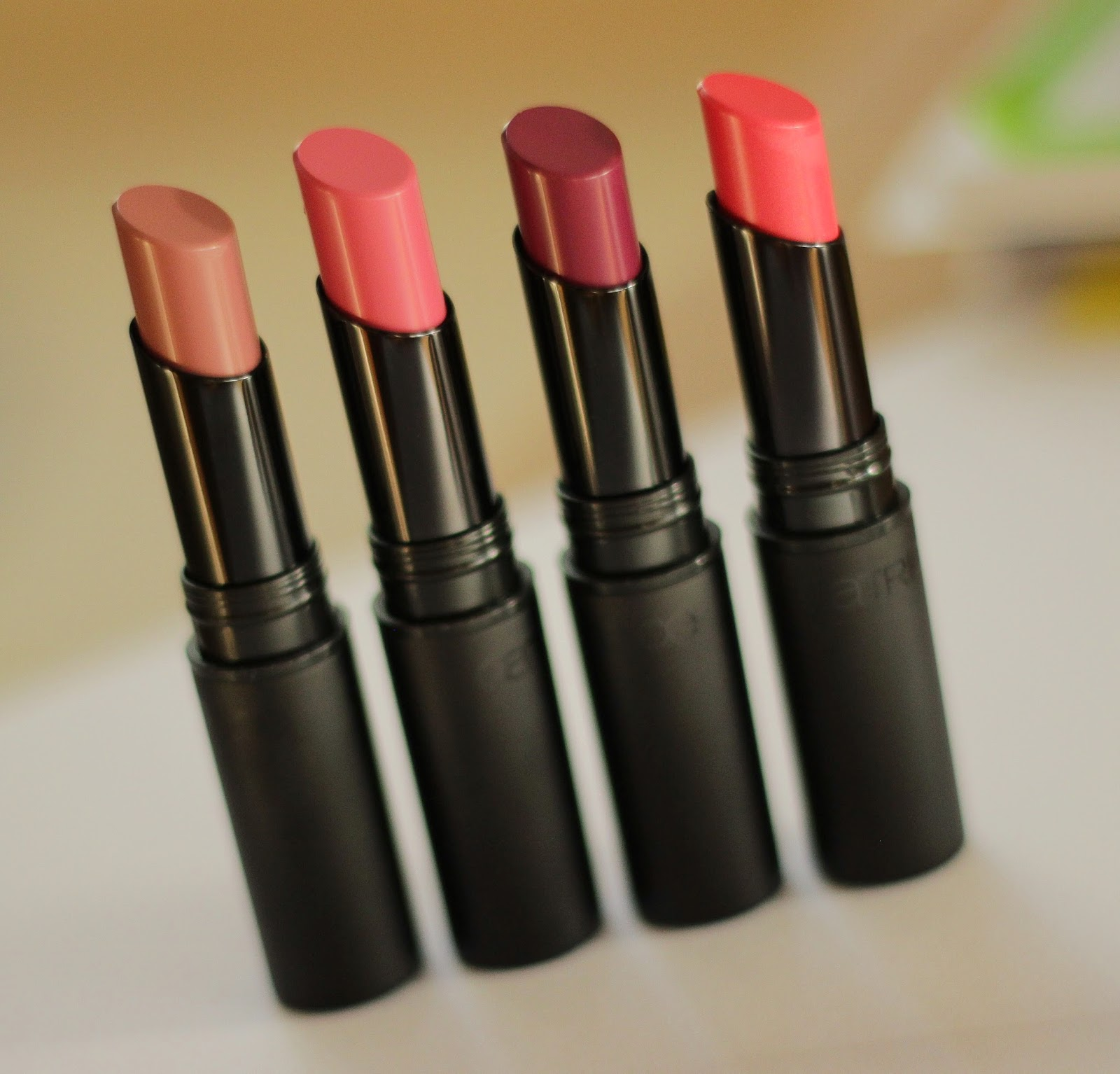 review catrice ultimate stay lipsticks