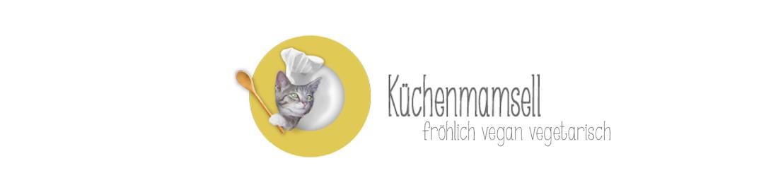 Küchenmamsell