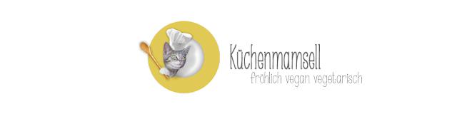 http://kuechenmamsell.blogspot.de/