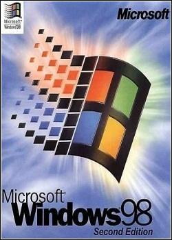 ownload – Windows 98 Com Boot Pelo CD ISO – Português-BR