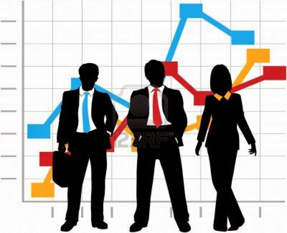 Resumenes de administracion la empresa definici n y for Oficina definicion